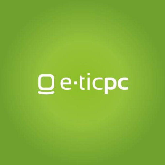 e-TIC PC Informática y Comunicaciones L'Hospitalet