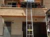 guia33-barcelona-alquiler-de-trasteros-mudanzas-bryan-barcelona-22339.png