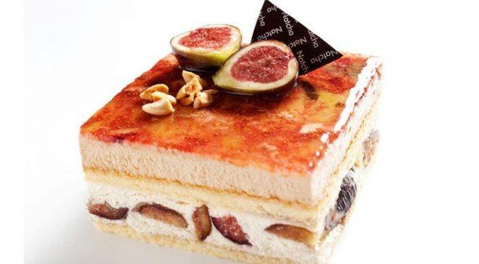 guia33-barcelona-catering-pastisseria-natcha-barcelona-14120.jpg