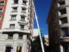 guia33-barcelona-mudanzas-mudanzas-bryan-barcelona-22338.png