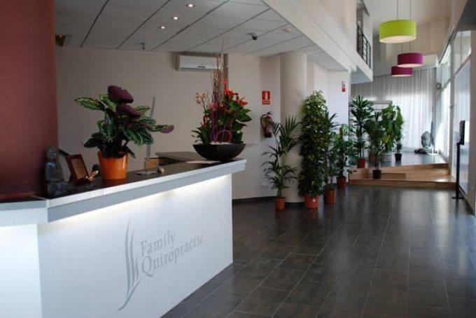 guia33-barcelona-quiromasajista-family-quiropractic-barcelona-27015.jpg