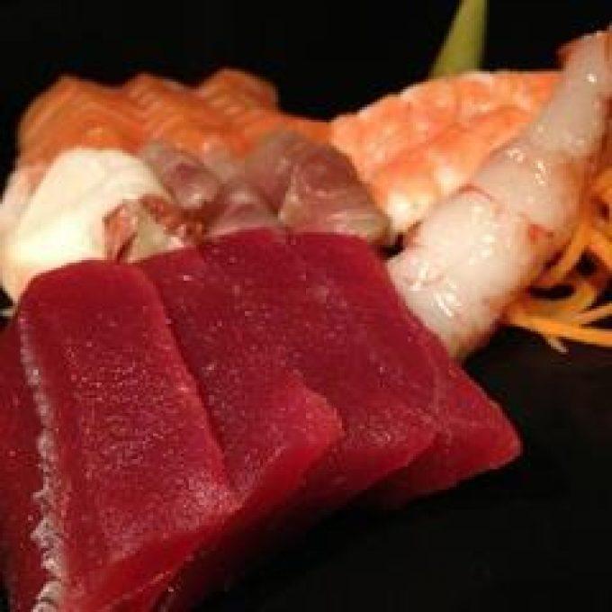 guia33-barcelona-restaurante-japones-parco-sushi-sashimi-barcelona-21201.jpg
