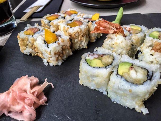 guia33-barcelona-restaurante-japones-parco-sushi-sashimi-barcelona-21203.jpg