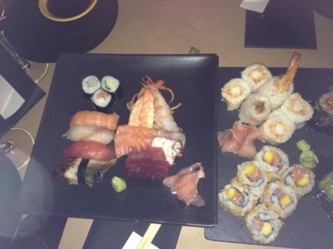 guia33-barcelona-restaurante-parco-sushi-sashimi-barcelona-21202.jpg