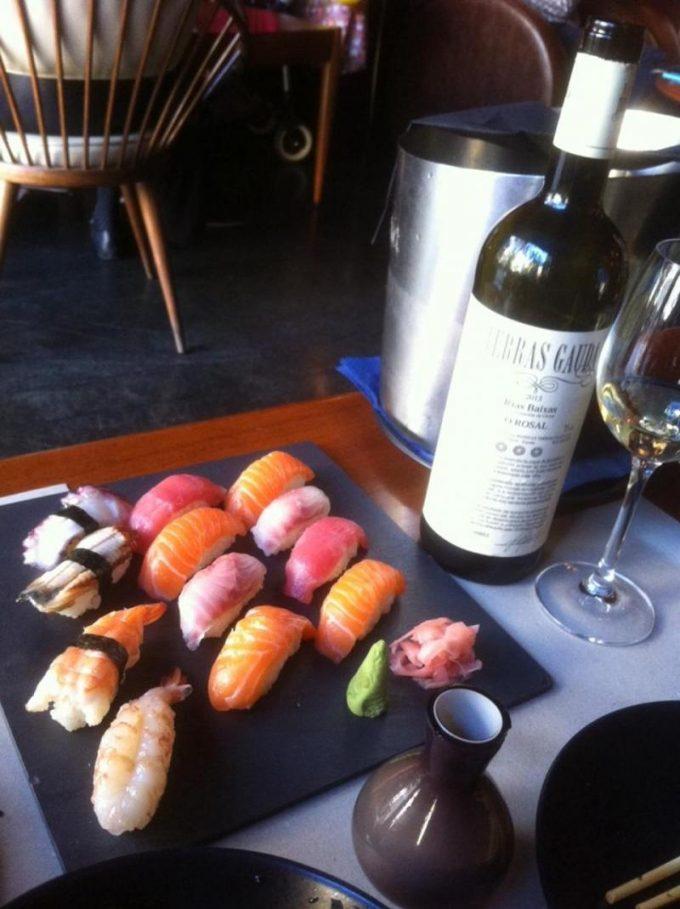 guia33-barcelona-restaurante-parco-sushi-sashimi-barcelona-21207.jpg