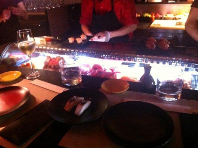 guia33-barcelona-restaurante-parco-sushi-sashimi-barcelona-21208.jpg