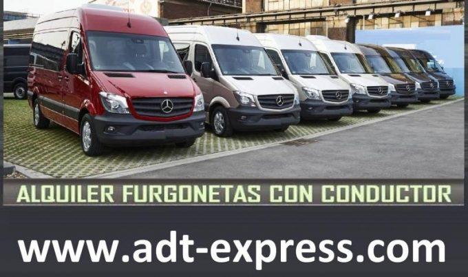 guia33-barcelona-transportes-adt-express-transportes-urgentes-22248.jpg