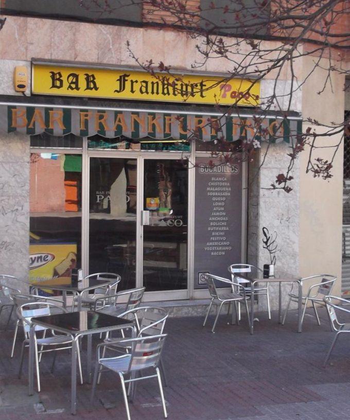 guia33-cornella-bar-bar-frankfurt-paco-cornella-13794.jpg