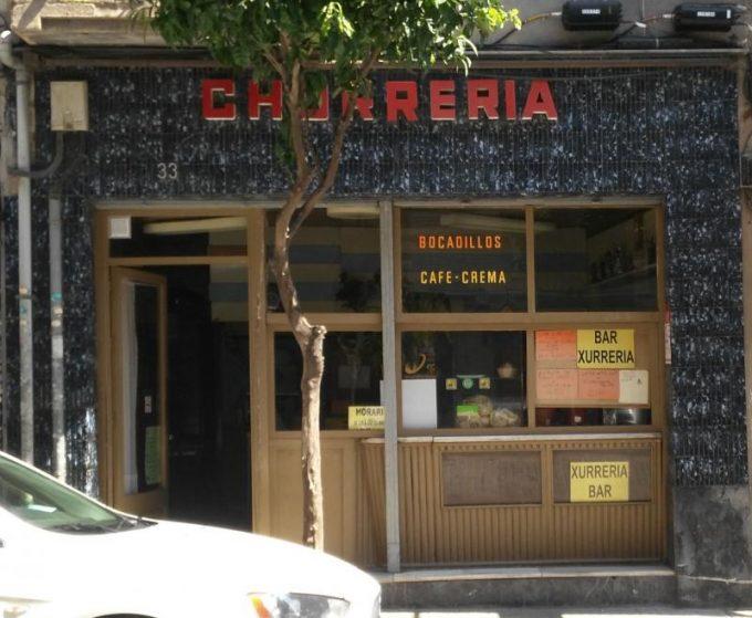 guia33-cornella-bar-churreria-cornella-17036.jpg
