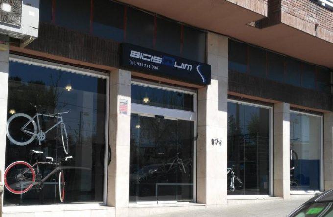 guia33-cornella-bicicletas-reparacion-bicis-quim-cornella-14074.jpg