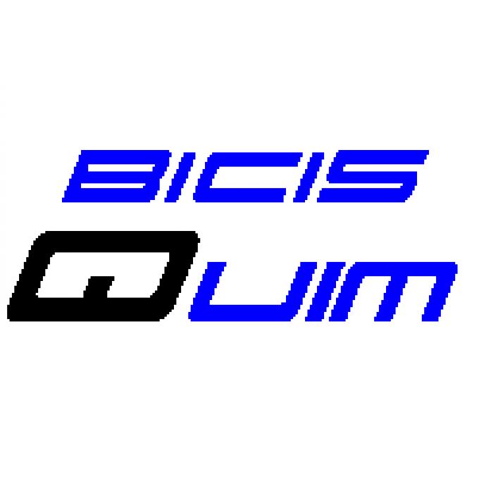 guia33-cornella-bicicletas-reparacion-bicis-quim-cornella-14077.png