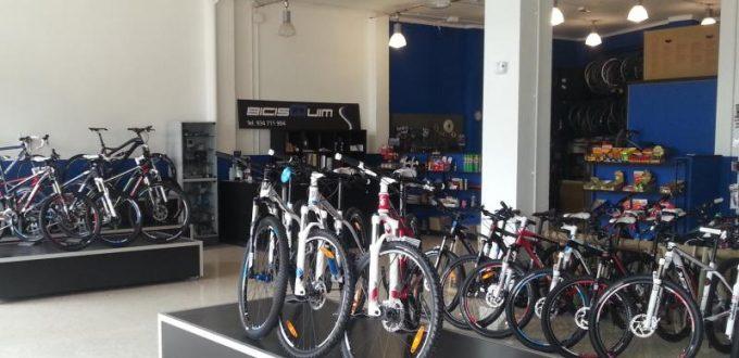 guia33-cornella-bicicletas-venta-bicis-quim-cornella-14075.jpg