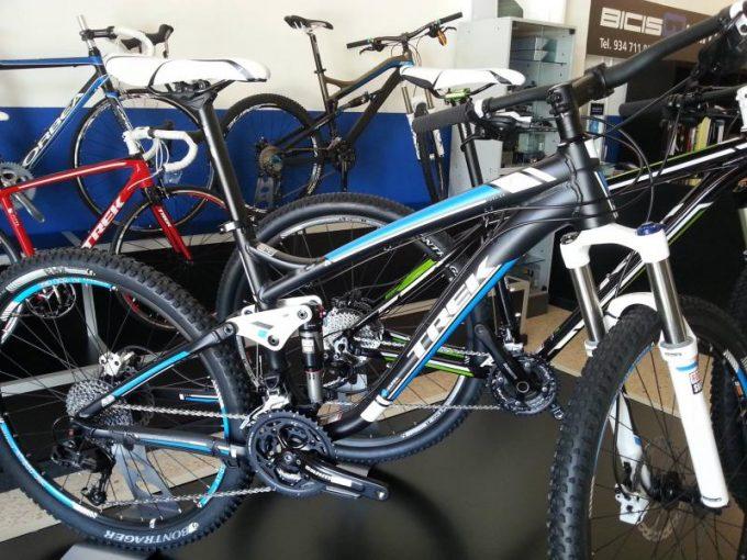 guia33-cornella-bicicletas-venta-bicis-quim-cornella-14076.jpg