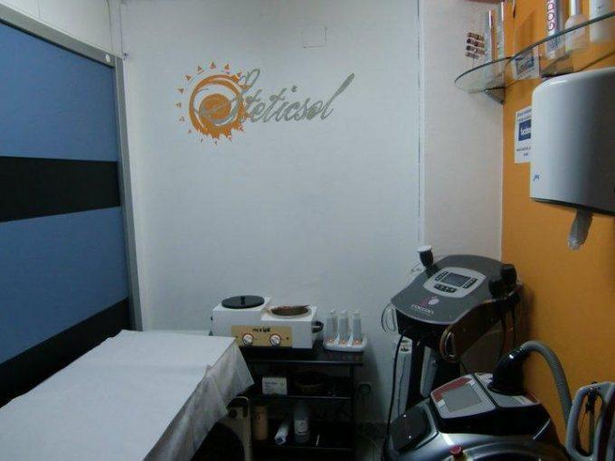 guia33-cornella-bronceado-estetica-steticsol-cornella-14378.jpg