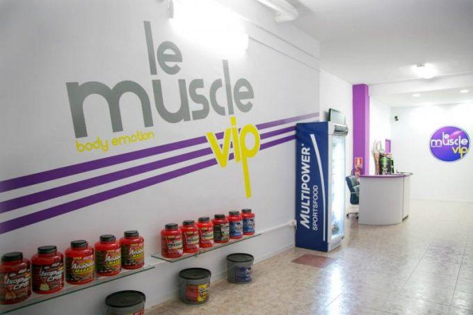 guia33-cornella-coaching-le-muscle-vip-nutricion-deportiva-cornella-17940.jpg