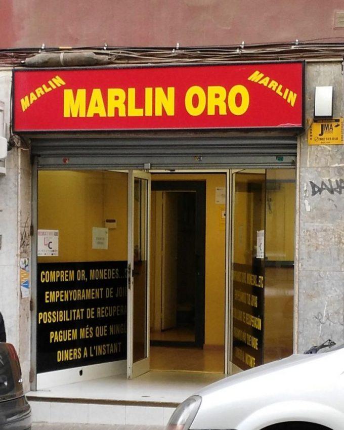 guia33-cornella-compra-venta-de-oro-marlin-oro-cornella-14981.jpg