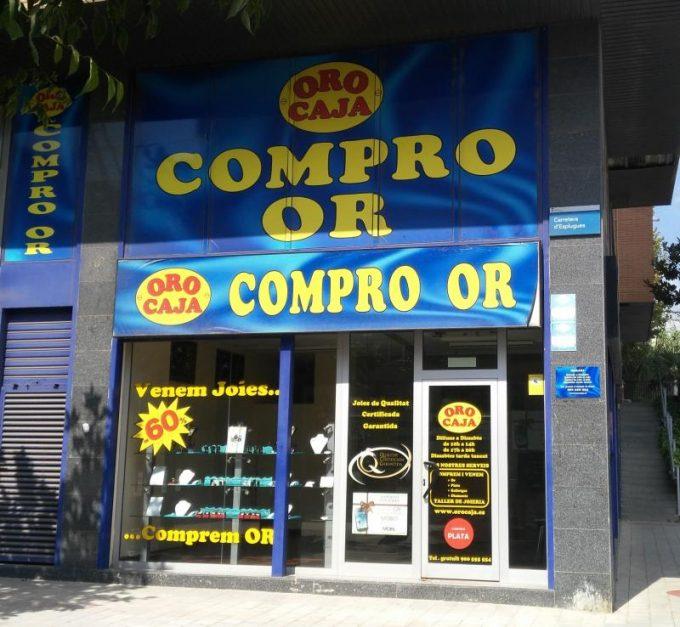 guia33-cornella-compra-venta-de-oro-oro-caja-cornella-16952.jpg