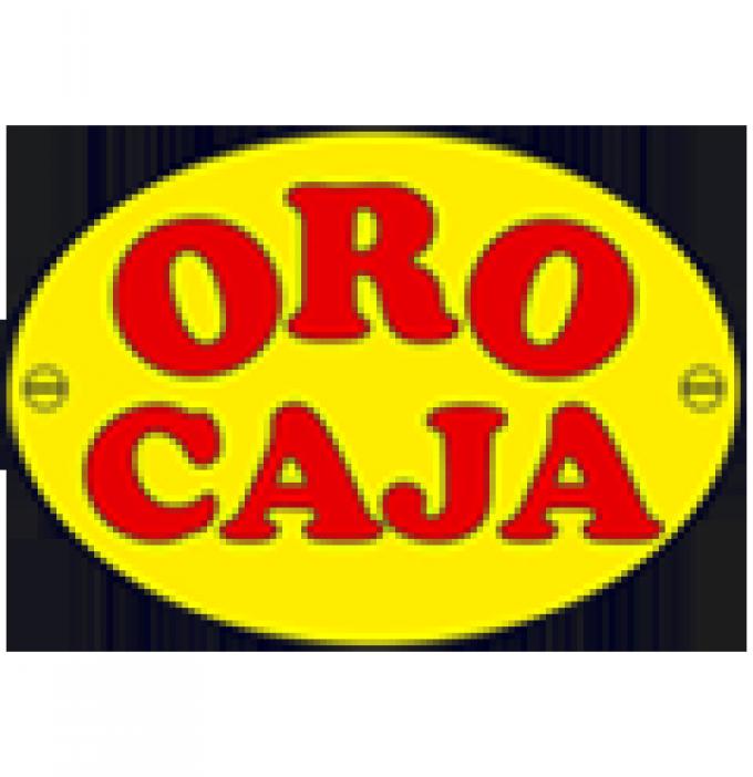 guia33-cornella-compra-venta-de-oro-oro-caja-cornella-16953.png