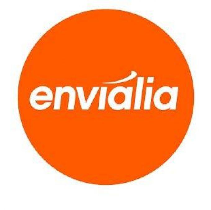 guia33-cornella-envios-y-transportes-envialia-cornella-15237.jpg