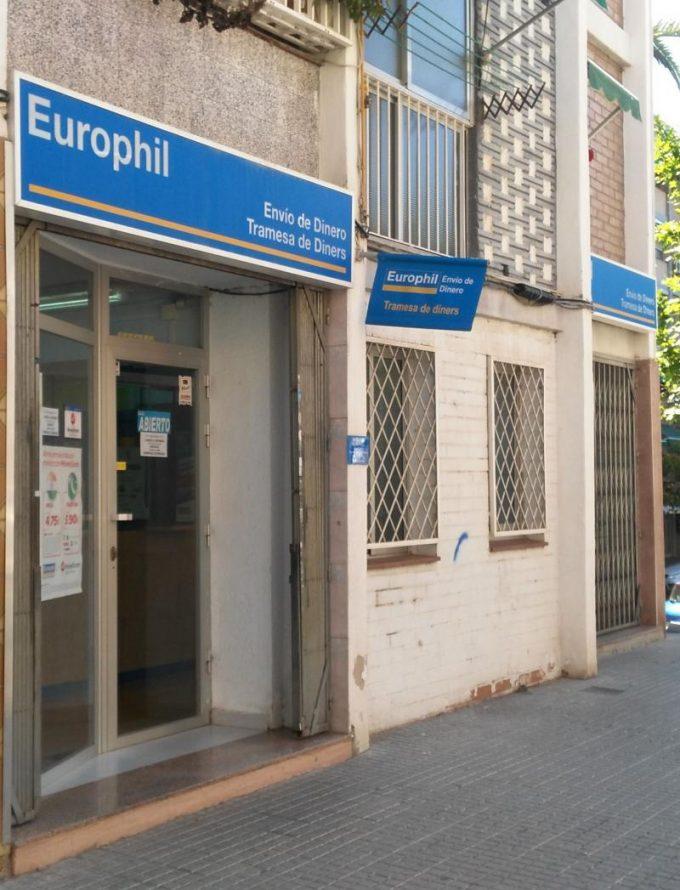 guia33-cornella-envios-y-transportes-europhil-cornella-15143.jpg