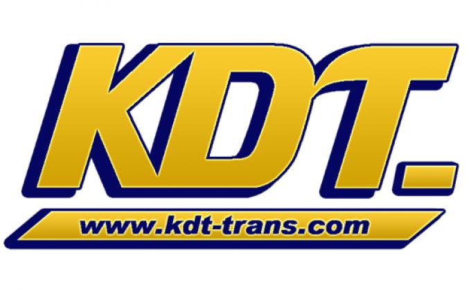 guia33-cornella-envios-y-transportes-kdt-transportes-cornella-17033.png