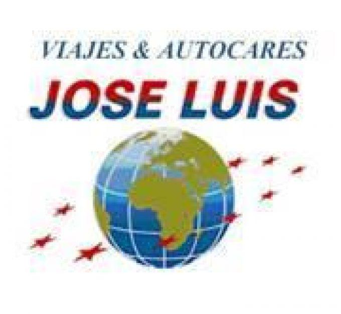 guia33-cornella-eventos-organizacion-autocares-jose-luis-cornella-14623.jpg