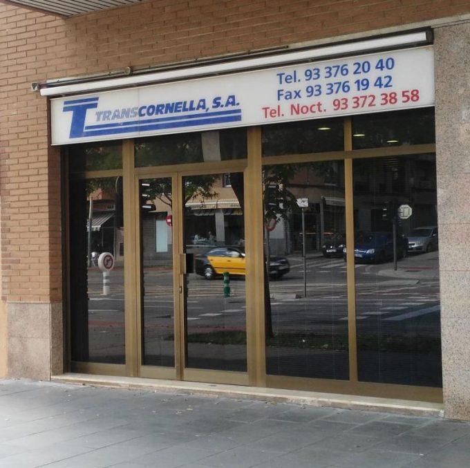 guia33-cornella-gruas-transcornella-15166.jpg