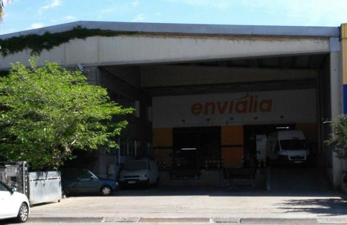 guia33-cornella-mensajeria-envialia-cornella-15238.jpg