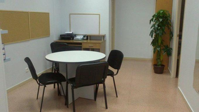 guia33-cornella-psicologos-psicologia-espai-psi-cornella-15291.jpg