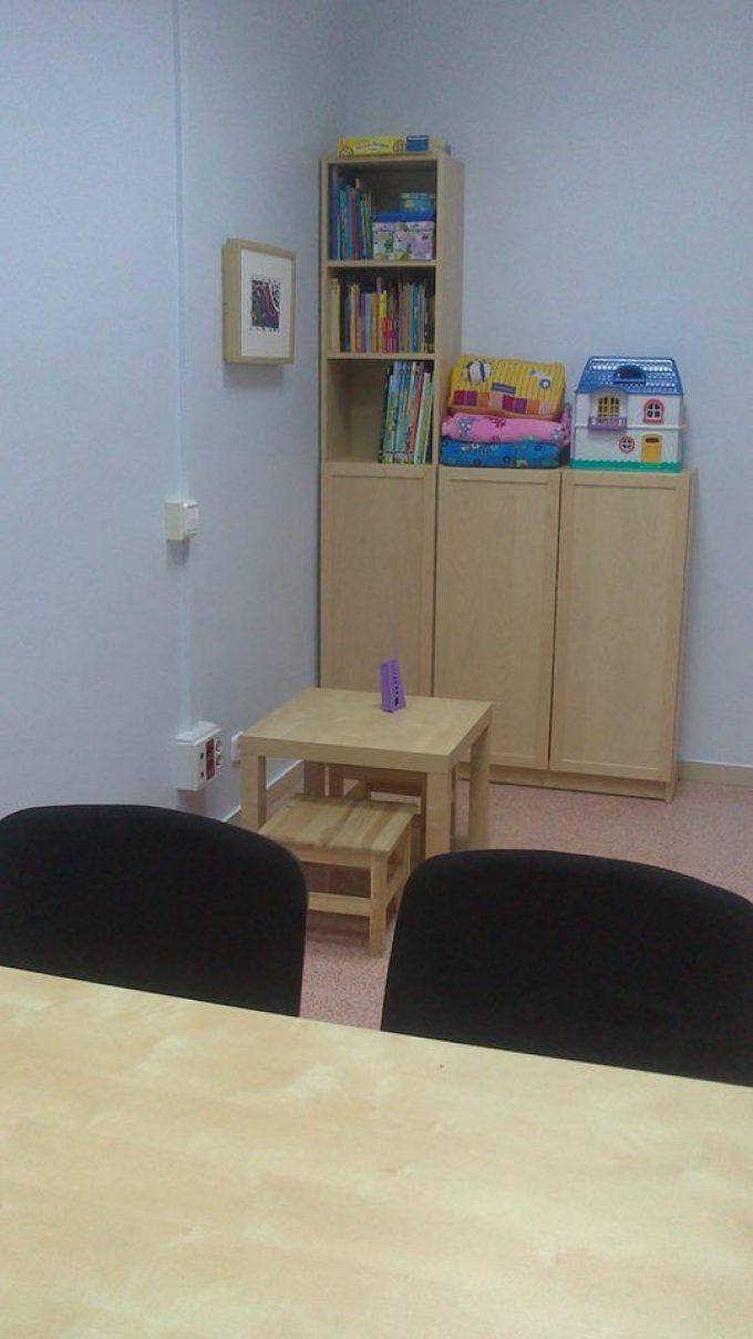 guia33-cornella-psicologos-psicologia-espai-psi-cornella-15292.jpg