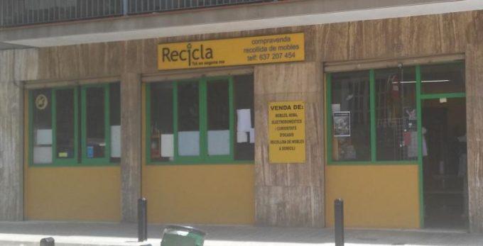 guia33-cornella-segunda-mano-venta-segunda-mano-recicla-cornella-15315.jpg