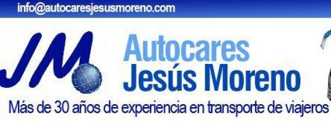 guia33-cornella-transportes-autocares-jesus-moreno-cornella-15388.jpg