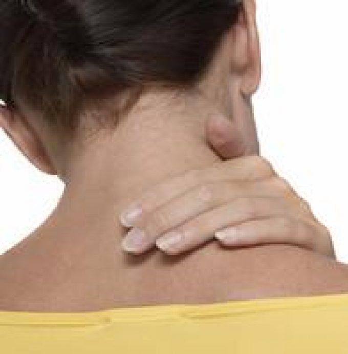 guia33-el-prat-de-llobregat-acupuntura-aguirre-terapias-el-prat-24385.jpg
