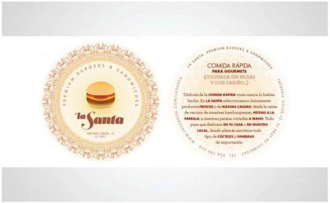 guia33-el-prat-de-llobregat-bar-frankfurt-la-santa-burger-el-prat-25157.jpg