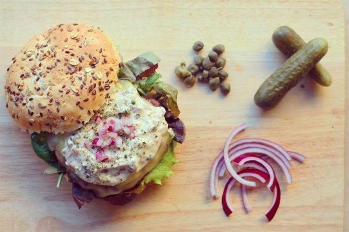guia33-el-prat-de-llobregat-bar-frankfurt-la-santa-burger-el-prat-25161.jpg