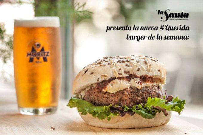 guia33-el-prat-de-llobregat-bar-frankfurt-la-santa-burger-el-prat-25162.jpg