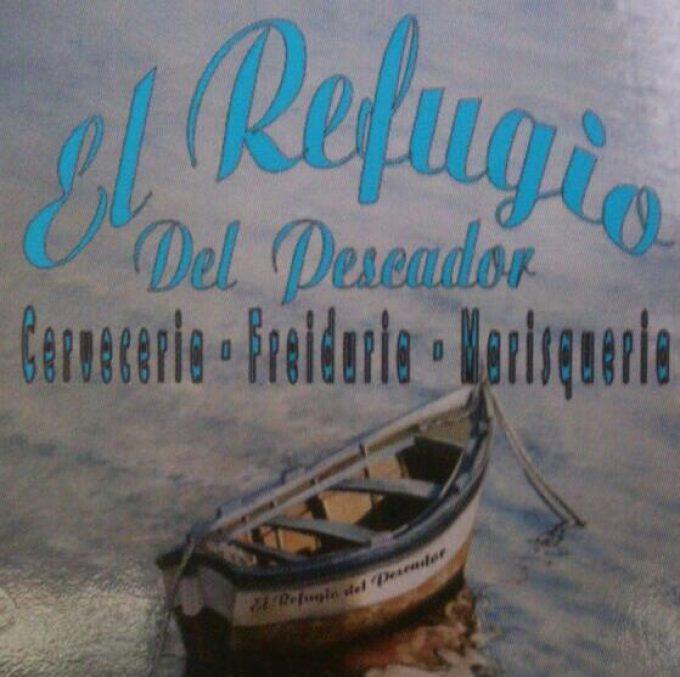 guia33-el-prat-de-llobregat-bar-restaurante-bar-el-refugio-del-pescador-el-prat-16380.jpg