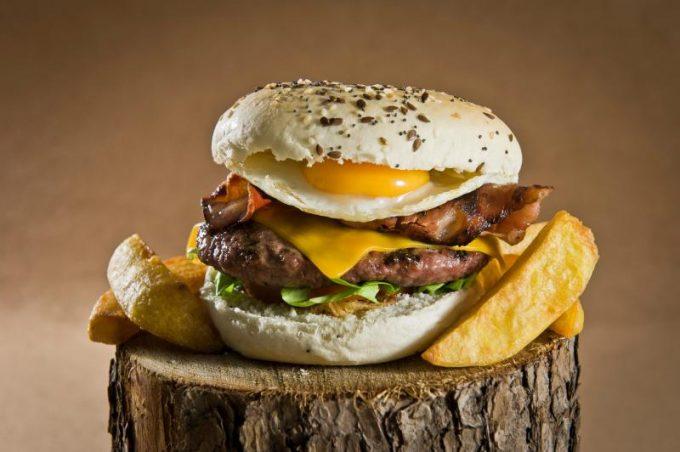 guia33-el-prat-de-llobregat-bar-restaurante-la-santa-burger-el-prat-25160.jpg