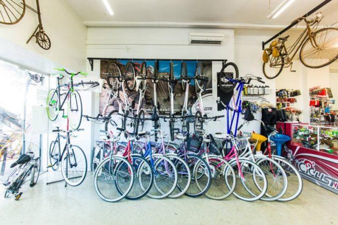 guia33-el-prat-de-llobregat-bicicletas-reparacion-ciclistyk-bicicletas-el-prat-24519.jpg