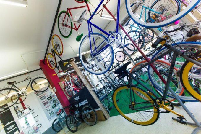 guia33-el-prat-de-llobregat-bicicletas-reparacion-ciclistyk-bicicletas-el-prat-24520.jpg
