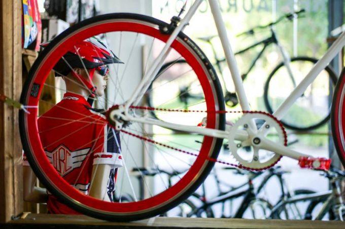guia33-el-prat-de-llobregat-bicicletas-reparacion-ciclistyk-bicicletas-el-prat-24522.jpg
