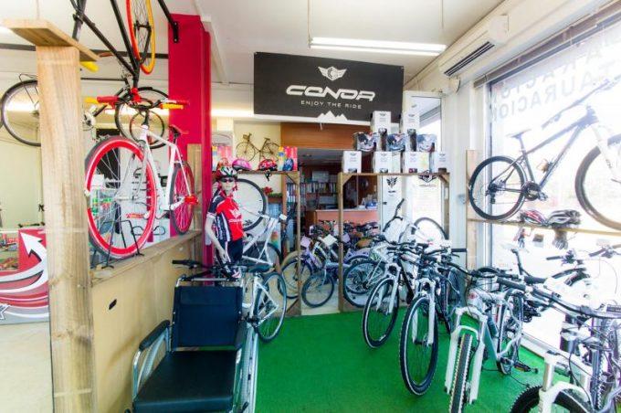 guia33-el-prat-de-llobregat-bicicletas-venta-ciclistyk-bicicletas-el-prat-24521.jpg