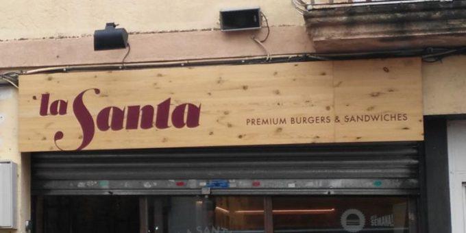 guia33-el-prat-de-llobregat-comida-para-llevar-la-santa-burger-el-prat-25155.jpg