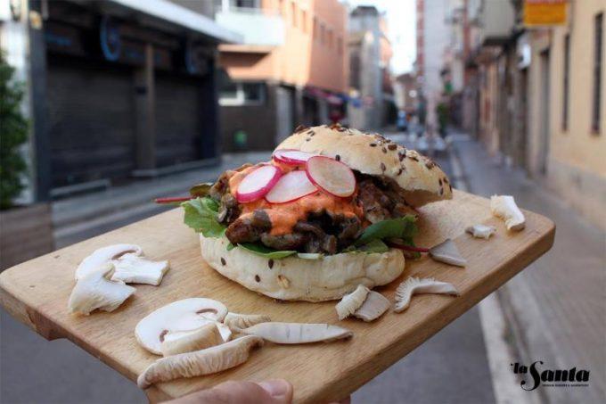 guia33-el-prat-de-llobregat-comida-para-llevar-la-santa-burger-el-prat-25159.jpg