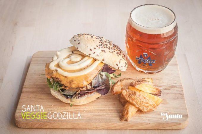 guia33-el-prat-de-llobregat-comida-para-llevar-la-santa-burger-el-prat-25163.jpg