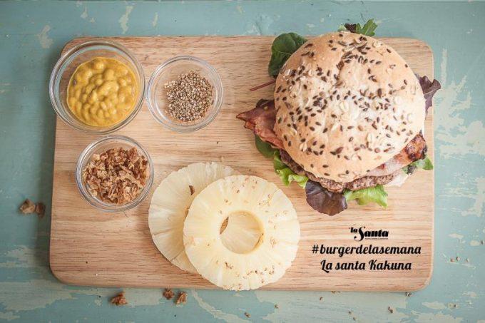guia33-el-prat-de-llobregat-comida-para-llevar-la-santa-burger-el-prat-25164.jpg