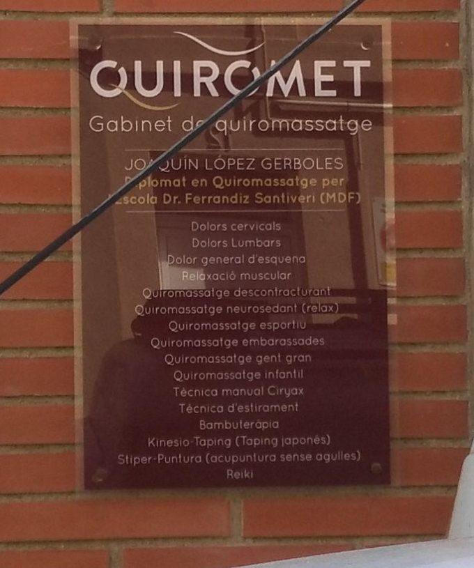guia33-el-prat-de-llobregat-fisioterapia-osteopatia-quiromet-gabinete-de-quiromasaje-el-prat-22019.jpg