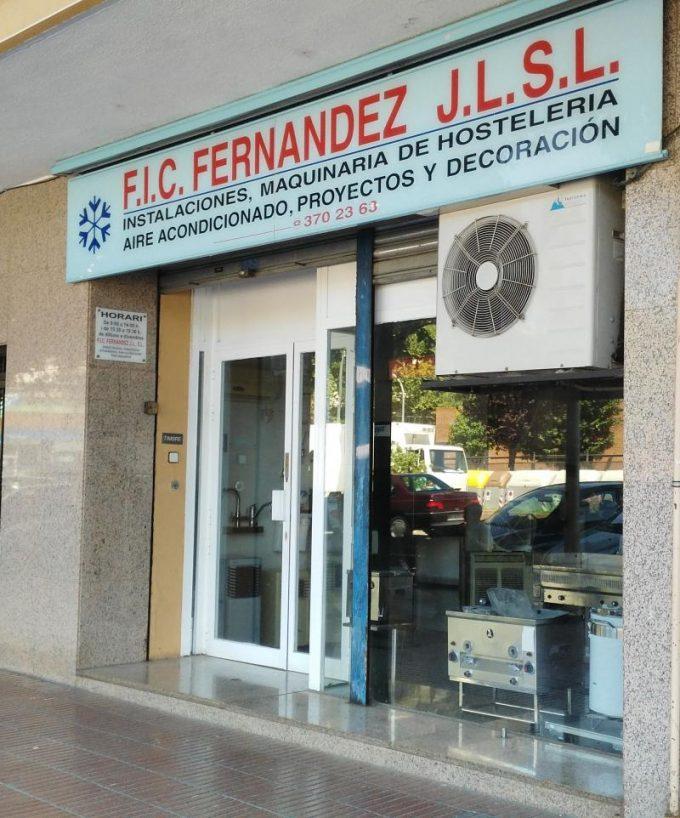guia33-el-prat-de-llobregat-instalaciones-instalaciones-f-i-c-fernandez-el-prat-16064.jpg