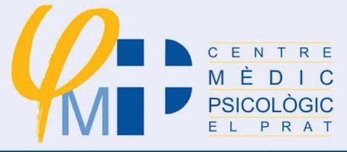guia33-el-prat-de-llobregat-logopedia-centre-psicologic-el-prat-15919.jpg