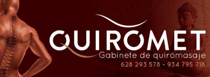 guia33-el-prat-de-llobregat-masajes-quiromet-gabinete-de-quiromasaje-el-prat-22020.jpg